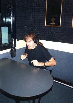 luciano-dallavia-en-el-aire-en-radio-tropical-latina-rtl.jpg